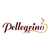 Pellegrino icon