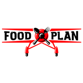 Food Plan icon