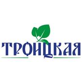 Троицкая icon