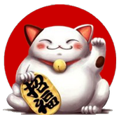 Японика icon