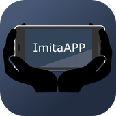 ImitaAPP - Adivina la palabra icon