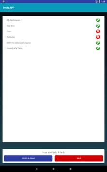 ImitaAPP screenshot 13
