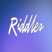 Riddle icon