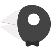 Infinitweet icon