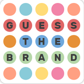 Guess The Brand icon
