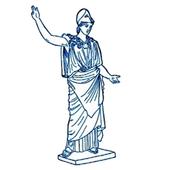 Minerva Browser icon