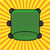 Spin Road icon