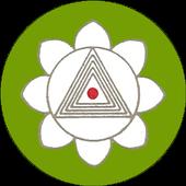 Parisar Asha icon