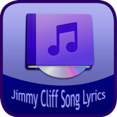 Jimmy Cliff Song&Lyrics icon