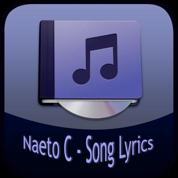 Naeto C Song&Lyrics poster
