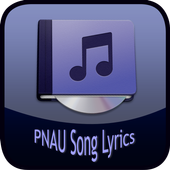 Pnau Song&Lyrics icon