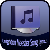 Leighton Meester Song&Lyrics icon