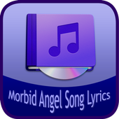 Morbid Angel Song&Lyrics icon