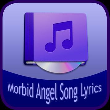Morbid Angel Song&Lyrics apk screenshot