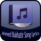 Ahmed Bukhatir Song&Lyrics icon