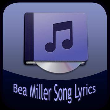 Bea Miller Song&Lyrics screenshot 5