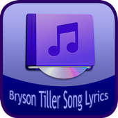 Bryson Tiller Song&Lyrics icon