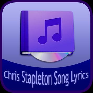 Chris Stapleton Song&Lyrics screenshot 5