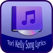 Tori Kelly - Song Lyrics icon
