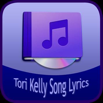 Tori Kelly - Song Lyrics poster