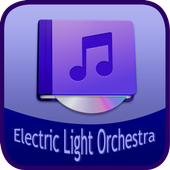 Electric Light Orchestra Songs icon
