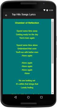 Mac DeMarco Song&Lyrics screenshot 3