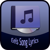 Eels Song&Lyrics icon