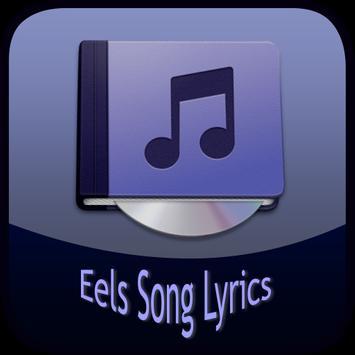 Eels Song&Lyrics screenshot 5