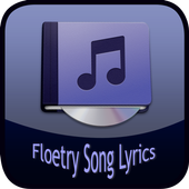 Floetry Song&Lyrics icon