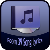 Room 39 Song&Lyrics icon