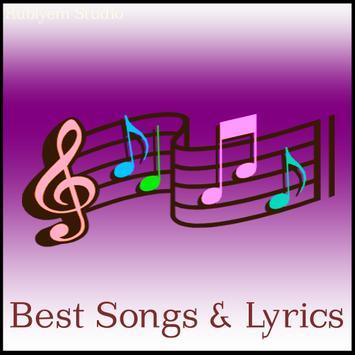 Kendji Girac Song&Lyrics screenshot 6