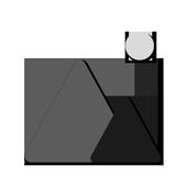 Wallpaper HD - InstaPhoto icon