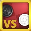 Checkers Versus APK