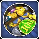 Goldrush Coin Falls APK