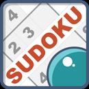Sudoku Free APK
