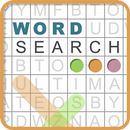 Word Search Ultimate APK