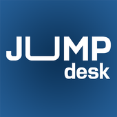 Jumpdesk icon