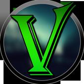 Cheats - Tricks for GTA V icon