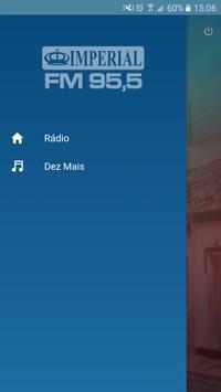 FM Imperial de Pedro II screenshot 1