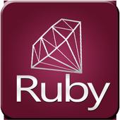 Ruby Super Fortune Games icon