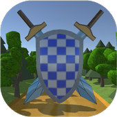 Walk in the Forest icon