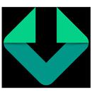 Download Accelerator Plus APK Android