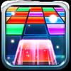 Colorgrid-icoon