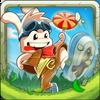 Bunny Jump WoW-icoon