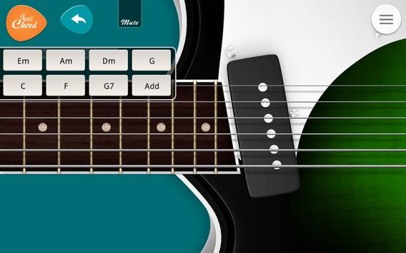 Gitara + ( Guitar ) screenshot 16