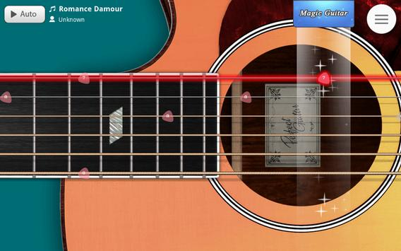 Gitara + ( Guitar ) screenshot 13