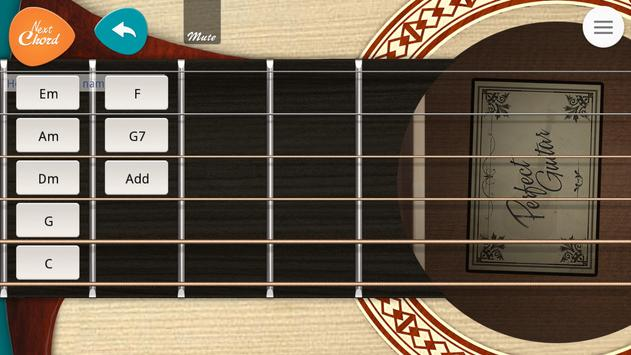 Gitara + ( Guitar ) screenshot 2