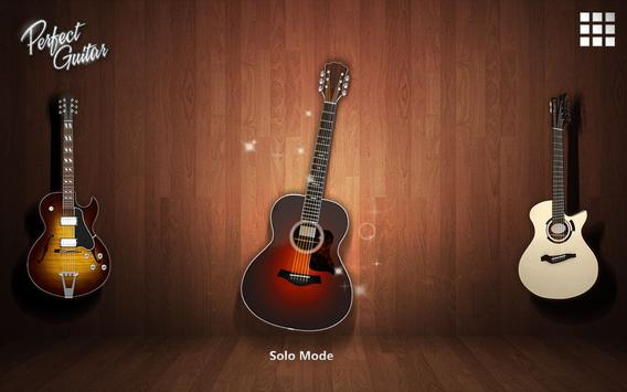 Gitara + ( Guitar ) screenshot 8