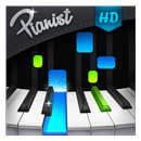Piano + APK Android