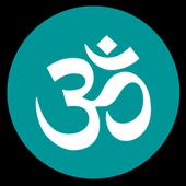 Doa Sehari-Hari & Kidung Hindu icon